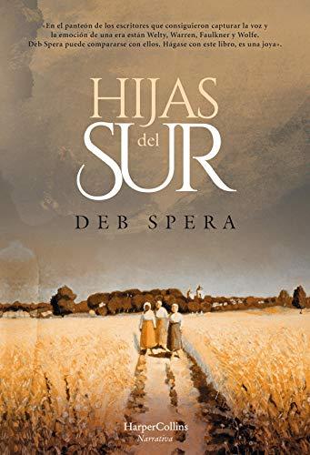 Hijas del sur (Narrativa)