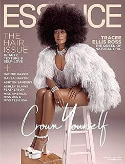 Best essence magazine com Reviews