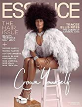 ebony magazine subscription