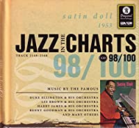 Jazz in the Charts Satin Doll 1953
