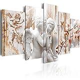 murando - Bilder Engel Vintage 200x100 cm Vlies