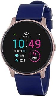 Reloj Unisex Marea Smart Watch B59006/4