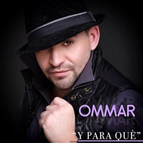 Ommar