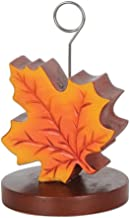 Best fall themed picture frames Reviews