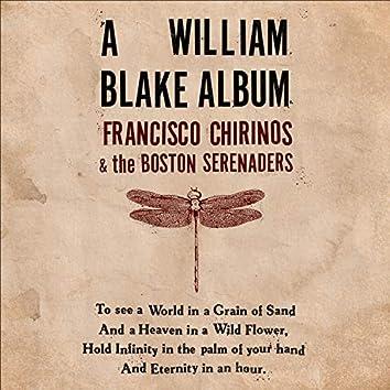 A William Blake Album