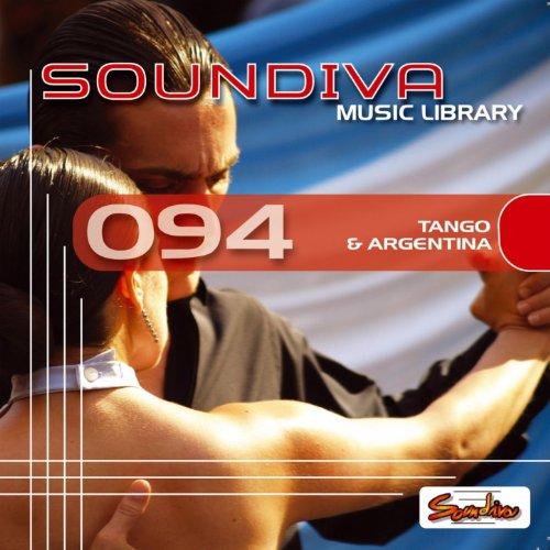 Tango & Argentina