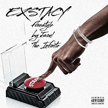 Exstacy Freestyle