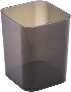 Porta Objetos Dellocolor Cristal, Dello, 3029.H.0012, Cristal