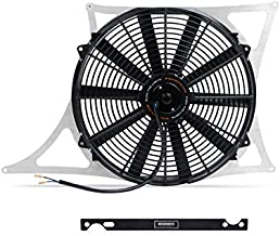 BOXI Engine Cooling Fan Clutch For BMW E36 E46 E39 E34 X5 11527505302 376732-111