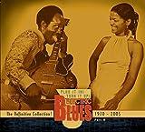 Electric Blues 1970-2005 Vol.4 (english)