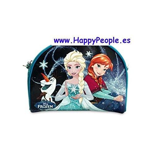 Sac À Dos Elsa ET Anna LA Reine des NEIGES Frozen