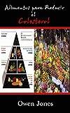 Alimentos para Reducir el Colesterol: Cómo Usar los Alimentos para Reducir el Colesterol (Como hacer... nº 23)
