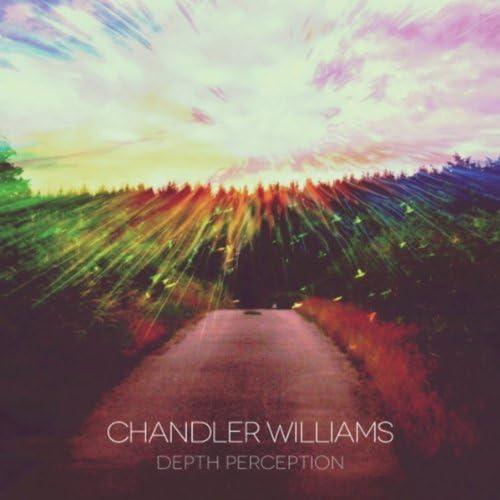 Chandler Williams