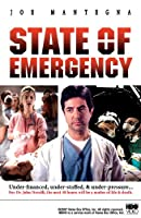 State of Emergency [DVD] [Import]