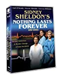 Sidney Sheldon's Nothing Lasts Forever Mini Series