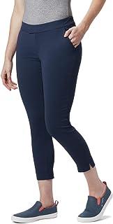 Columbia womens Women's PFG Armadale™ II Ankle Pant athletic-pants (pack of 1)