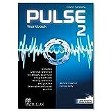 PULSE 2 Wb Pk Cat - 9780230439320