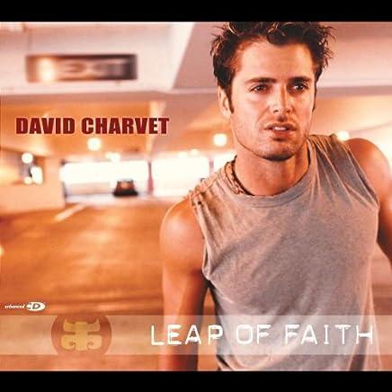 CHARVET TÉLÉCHARGER MP3 DAVID SHOULD I LEAVE