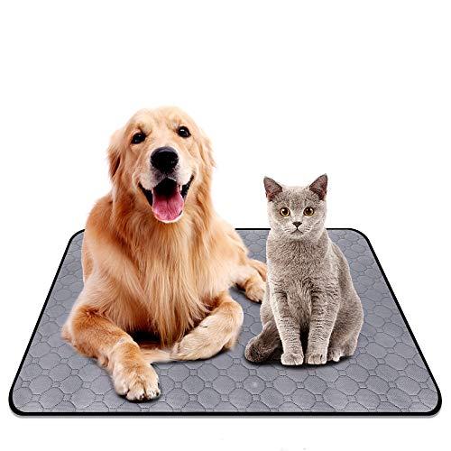 washable dog urine pads