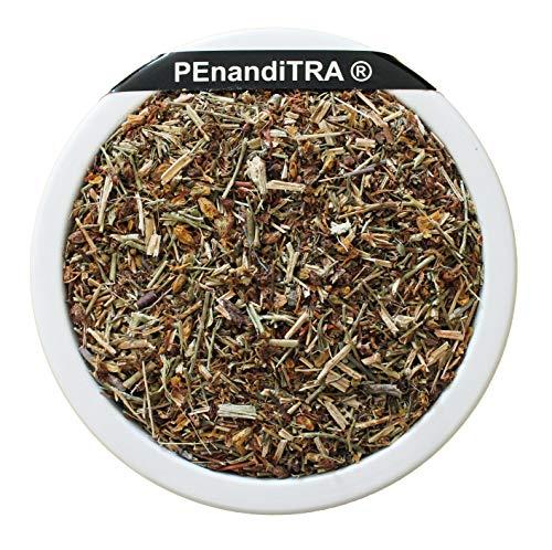 PEnandiTRA® - Johanniskraut geschnitten - 1 kg