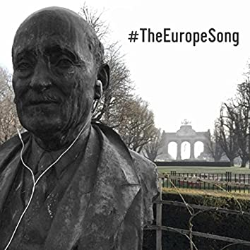 The Europe Song