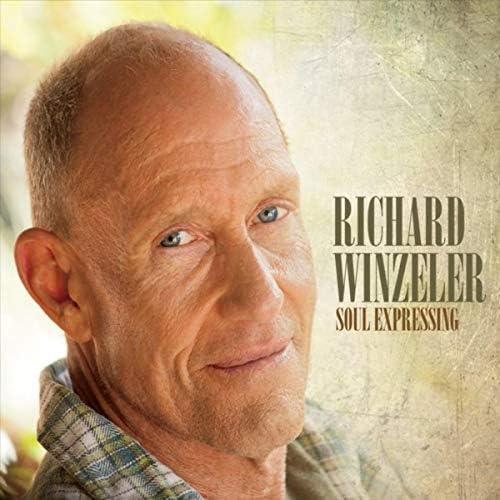 Richard Winzeler