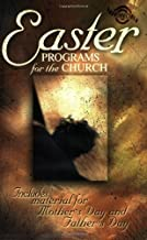 Easter Programs For The Church 2004