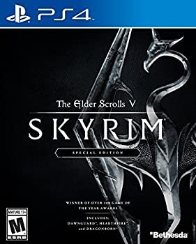 Best the elder scrolls v Reviews