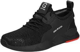 Best padders mens shoes sale Reviews