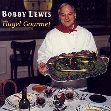 Flugel Gourmet