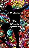 The Wizard's Apprentice (English Edition)
