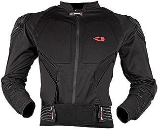 EVS Sports 512202-0106 COMP Jacket