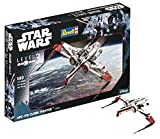 Revell Star Wars Maquette, 03608