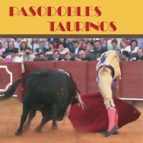 España Cañí (Pasodoble Torero)