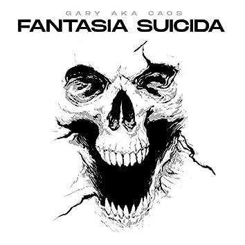 Fantasía Suicida