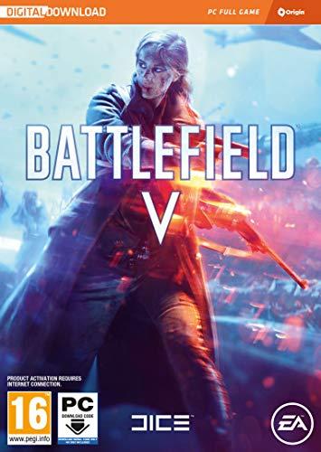 Battlefield V [