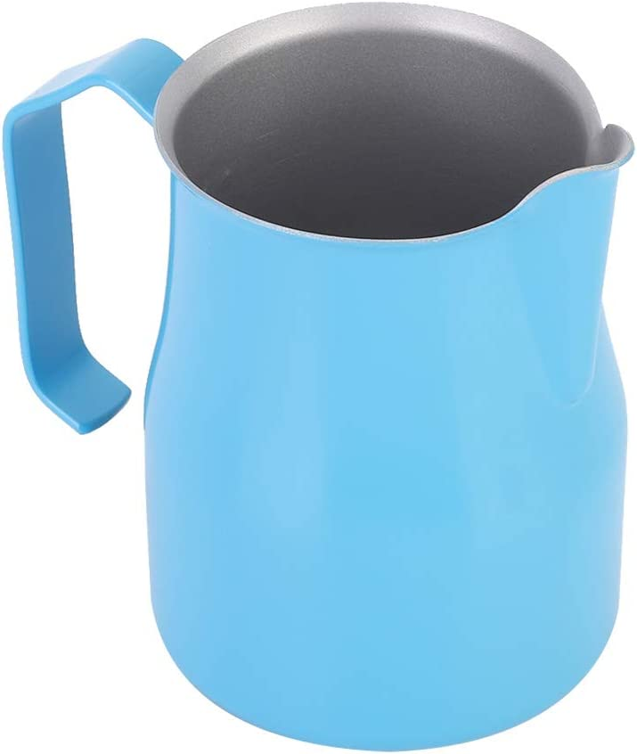 550ml Coffee Cup 304 Stainless for Steel Design Stylish H Al sold half out.