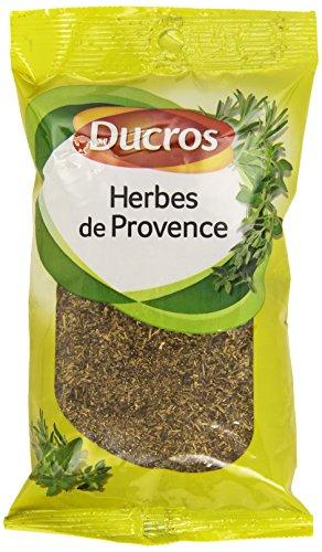 Herbes de Provence pour barbecue
