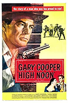 Best high noon poster Reviews