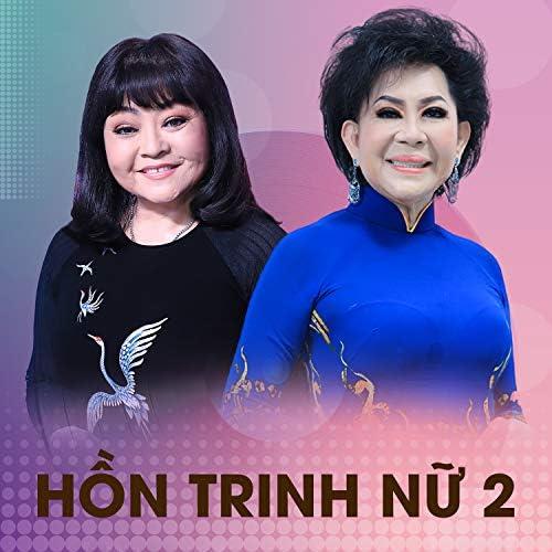 Hương Lan, Giao Linh & Thiên Trang