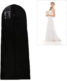 Housse de robe de mariee pas cher