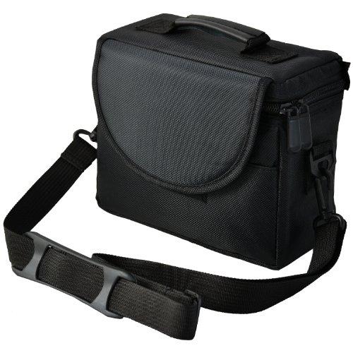 Funda para cámara Nikon Coolpix L320 L330 L340 B500 L810 L820 L830 L840 P530 P300 P310 L610