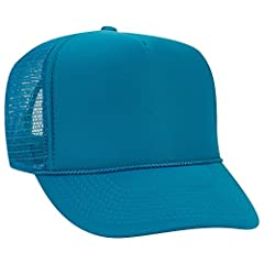 See below Description section; for product specifications and details More than 2000 styles available at our Amazon store - link amazon.com/shops/gripnship - then select otto cap brand Each style has many color variation, printed and embroidered hats...