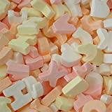 The Gourmet Sweet Company - Haribo Sweet Collecton Retro Sweets to Choose from!