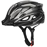 Best Bike Helmet For Men - Bike Helmet for Men Women, Cycling Bicycle Helmets Review
