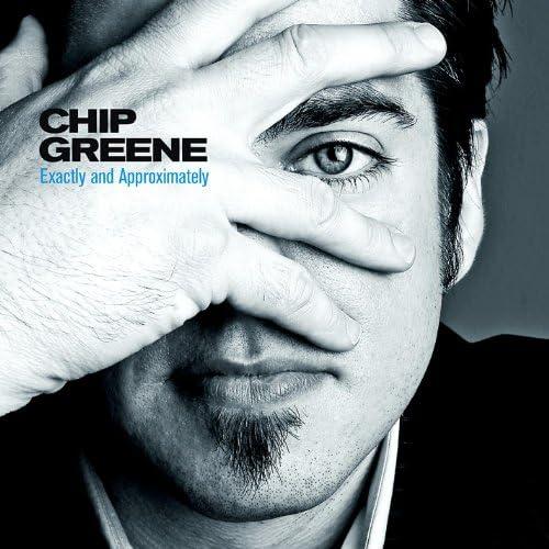 Chip Greene