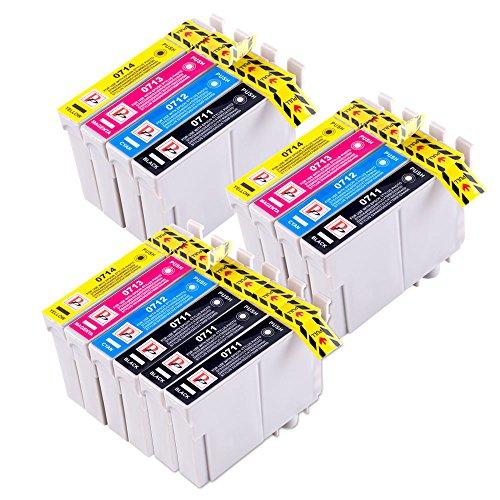 comprar impresoras epson sx online