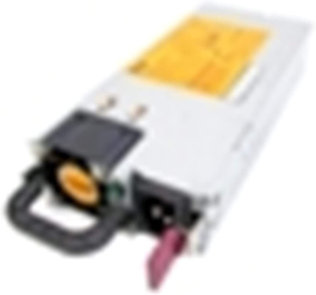HP HSTNS-PL18 Opening large release sale - New Bulk 750W Boston Mall Kit CS Supply HE Power