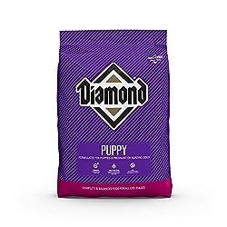 Diamond Premium Recipe Complete