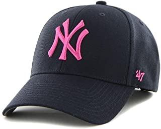 '47 Brand Gorra de béisbol Unisex Adulto